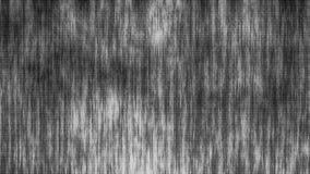 Retro struttura scura di lerciume Fotografie Stock Libere da Diritti