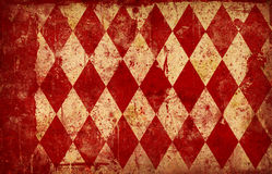 Retro style paper background Stock Images