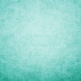 Retro style paper texture or background, Grunge background Stock Photo