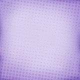 Retro style abstract background Royalty Free Stock Photography