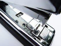 retro style stapler Stock Photography