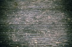 Retro style wood background Royalty Free Stock Photo