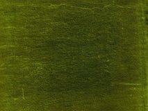 Retro stylizowany papier Obrazy Stock