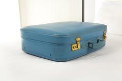 Retro Suitcase Stock Photos