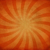 Retro sunburst Stock Images