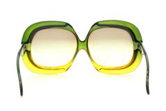 Free Retro Sunglasses Royalty Free Stock Images - 21900549