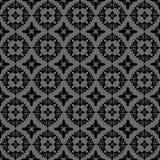 Retro- Tapete vektor abbildung
