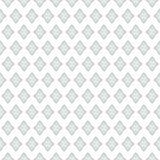 retro tappningwallpaper för trevlig prydnad Fotografering för Bildbyråer