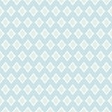 retro tappningwallpaper för trevlig prydnad Royaltyfri Bild