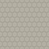 retro tappningwallpaper för trevlig prydnad Royaltyfri Fotografi