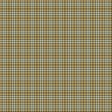 Tartan texture in retro style Stock Images