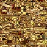Retro Tegels Royalty-vrije Stock Afbeeldingen