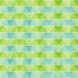 Retro textile seamless pattern Royalty Free Stock Photo