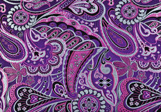 Retro texture Royalty Free Stock Image