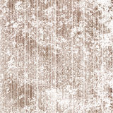A retro texture Royalty Free Stock Images