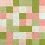 Retro - texture pattern Stock Photos