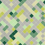 Retro - texture pattern Royalty Free Stock Image