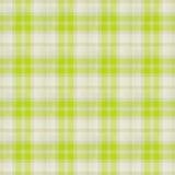 Retro - texture pattern Royalty Free Stock Photo