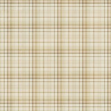 Retro - texture pattern Stock Photo