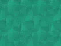 Retro texturerad bakgrund för havsgräsplan som textureras med ljus och sha Royaltyfria Foton