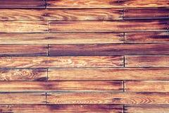 Retro textuur Royalty-vrije Stock Afbeeldingen