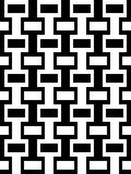 Retro Tile royalty free stock images