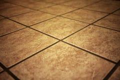Free Retro Tiles Royalty Free Stock Photography - 8450887