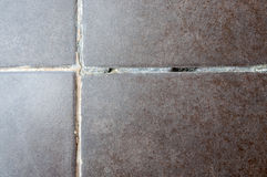 Retro tiles Stock Images