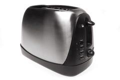 retro toster Zdjęcie Stock