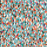 Retro Vector Background Royalty Free Stock Photography