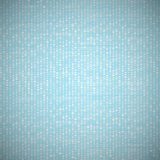 Retro Vector Blue Background Stock Images