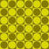 retro vektor 03 Arkivbild