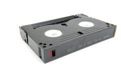 Retro video cartridge Stock Images