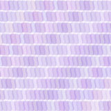 Retro violet soft background Royalty Free Stock Photos