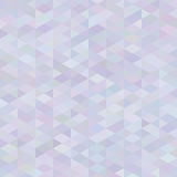 Retro violet soft pattern background Royalty Free Stock Photography