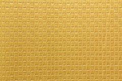 Retro wallpaper. Abstract retro wallpaper background texture Stock Photography