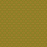 Retro- wallpapper Hintergrund Lizenzfreie Stockfotografie