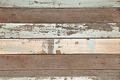 Retro wood background Stock Photo