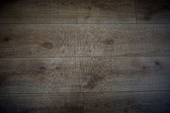 Retro wood background Royalty Free Stock Image