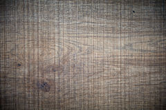 Retro wood background Stock Images