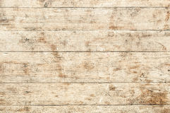 Retro of Wood Plank Royalty Free Stock Photos