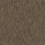 Retro wood seamless pattern. Vector illustration Royalty Free Stock Images