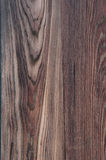 Retro wooden background Stock Images