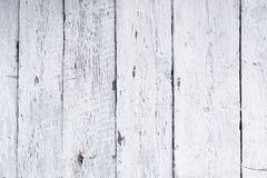 Retro wooden wall whitewash lime, modern style, weathered cracky messy wooden backdrop, vintage background for design. Retro wooden wall whitewashed by lime Stock Images