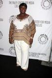 Retta Sirleaf Royalty Free Stock Photo