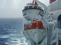 Rettungsboote Stockbilder
