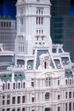 REUNIÃO DE PLYMOUTH, PA - 6 DE ABRIL: Grande inauguração do centro Philadelphfia da descoberta de Legoland, PA o 6 de abril de 20 imagens de stock royalty free