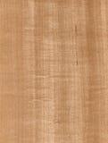 Reusachtige natuurlijke houten textuur Royalty-vrije Stock Afbeelding