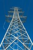 Reusachtige pyloon Royalty-vrije Stock Afbeeldingen