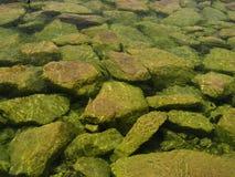 Reuss River Stock Images